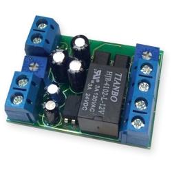 Slinex VZ-11 - Модуль сопряжения