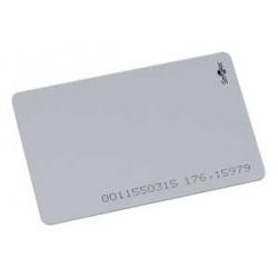 Mifare ISO Card - плоская Mifare карта