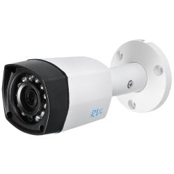 RVi-HDC421 - 1080p Уличная HD видеокамера 4в1