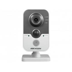 Hikvision DS-2CD2442FWD-IW - IP камера с ИК подсветкой