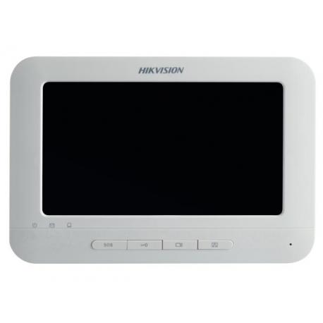 DS-KH6310-WL