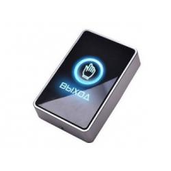 JB-EX04S - сенсорная кнопка выхода