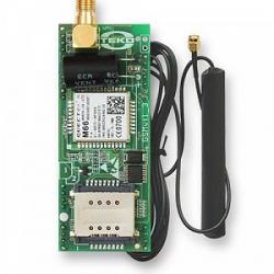 Модуль Астра-GSM (ПАК Астра) - коммутатор