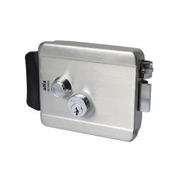 ATIS Lock SS - Электромеханический замок