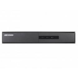 Hikvision DS-7104NI-Q1/4P/M - IP видеорегистратор (NVR) 4 канальный