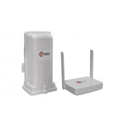 4G-роутер QTECH QMO-234
