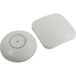 Точка доступа Wi-Fi MikroTik RouterBOARD cAP ac