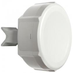 MIKROTIK SXT 2 - Точка доступа Wi-Fi