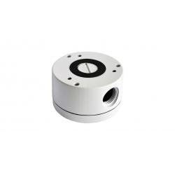 QTECH QVC-JBF - Монтажная коробка для крепления камер