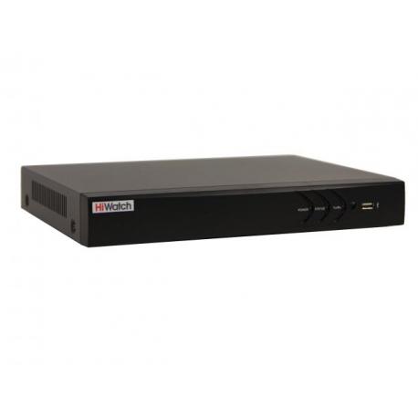 DS-N308(B)