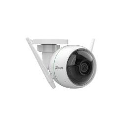 Ezviz C3WN - 2МП уличная камера с усиленным Wi‑Fi сигналом