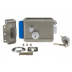 AT-EL101 - замок электромеханический