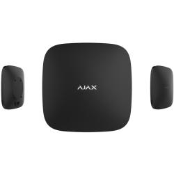 Ajax Hub 2 - Управляет системой безопасности с фотоверификацией тревог