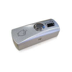 Slinex DR-02 накладная кнопка выхода