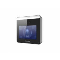 Hikvision DS-K1T331W - Терминал распознавания лиц