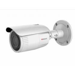 HiWatch DS-I256 - 2МП уличная вариофокальная IP камера