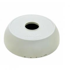 Kadron JB1-100W - универсальная монтажная коробка для камер видеонаблюдения