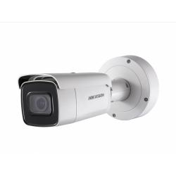 HikVision DS-2CD2643G0-IZS уличная 4Мп вариофокальная камера