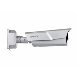 Hikvision iDS-TCM203-A/R/2812 (850 нм) - 2 Мп ANPR IP-камера для транспорта