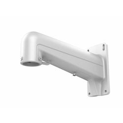 DS-1602ZJ - настенный кронштйн для поворотных камер