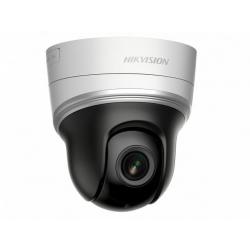 Hikvision DS-2DE2204IW-DE3/W - 2Мп компактная PTZ IP-камера с Wi-Fi и ИК-подсветкой до 20м