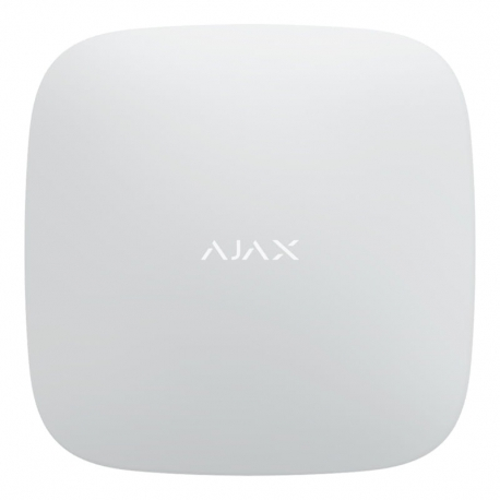 ajax-hub-2-white-second-generation-800x800