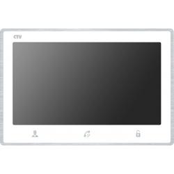 """CTV-M4703AHD - Монитор видеодомофона AHD с IPS экраном 7"""""""