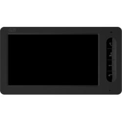 CTV-M1702 - Монитор домофона