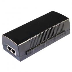 Poe Osnovo Midspan - 1/300G - инжектор