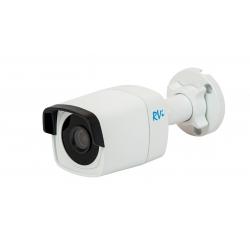 RVi-IPC42LS - Уличная IP камера 2 Мп с ИК подсветкой