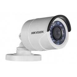 Hikvision DS-2CE16D1T-IR - 1080p HD TVI видеокамера