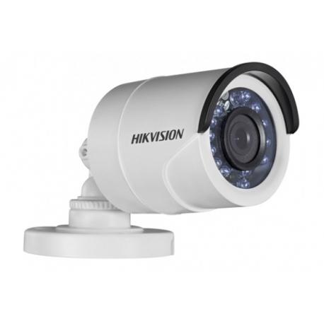 Hikvision 2CE56D1T-VPIR (3.6мм)