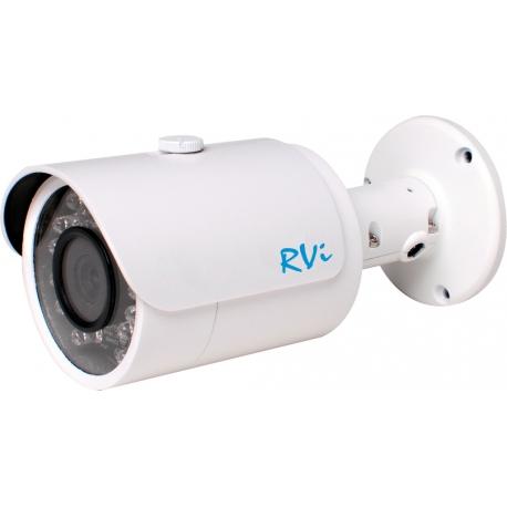 RVi-C421
