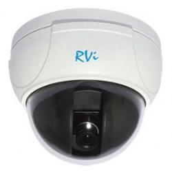 RVi-C320 (3.6 мм)