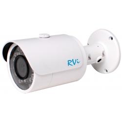 RVi-IPC43S - Уличная IP камера 3 Мп с ИК подсветкой