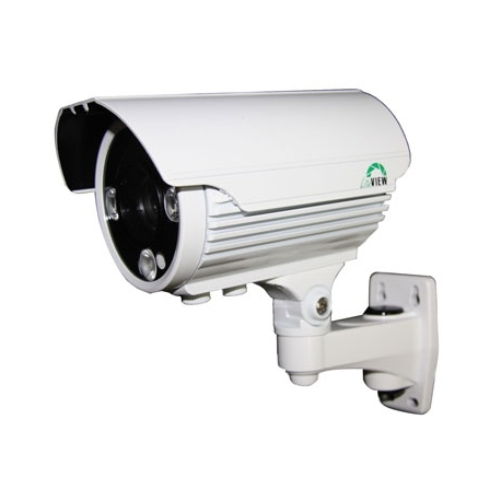LiteView LVIR-7046/012 VF