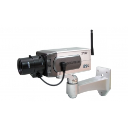 RVi-F02 - муляж видеокамеры