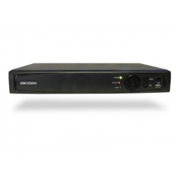 Hikvision DS-7208HGHI-SH