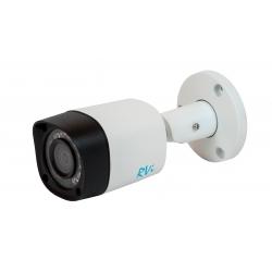 RVi-HDC411-C