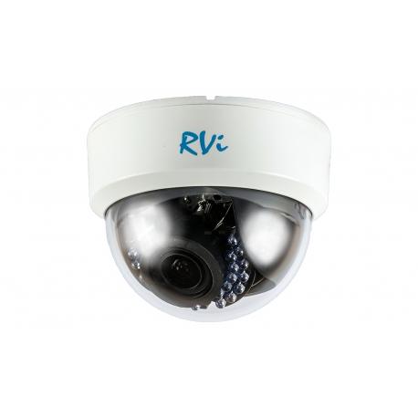 RVi-C321