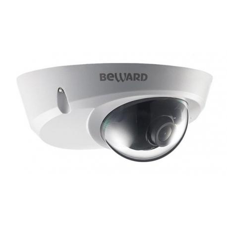 Beward BD4330DH